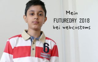 webcustoms future day