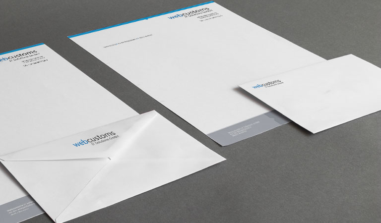 printdesign-briefbogen