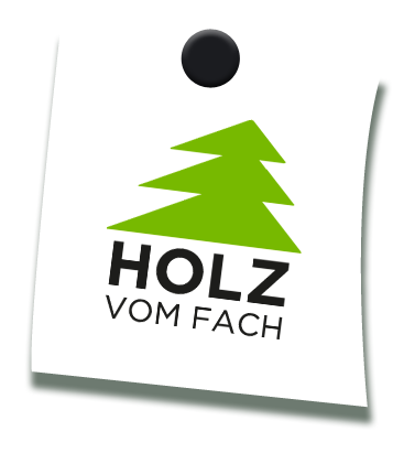 wordpress-kundenprojekte_gd-holz