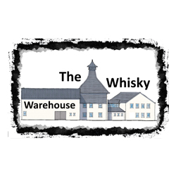 The Whisky Warehouse