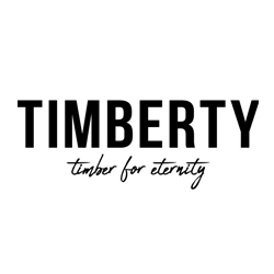 Timberty - Timber for eternity